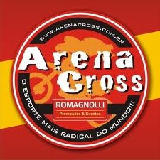 ARENA CROSS - ETAPA DE RECIFE (PE)